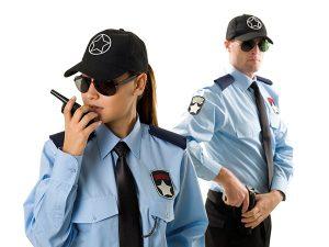 empresas seguridad privada