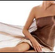 tratamiento estetico corporal