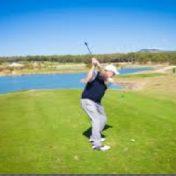 campos de golf Mallorca
