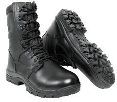 botas magnum en oferta