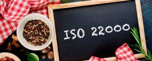 art1-Batch#7010-kwd1- ISO 9001 22000