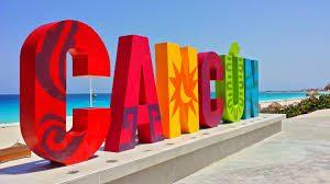art3-Batch#7103-kwd3- hoteles en la Riviera Maya todo incluido