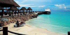 art2-Batch#7641-kwd1- hoteles playa del carmen todo incluido