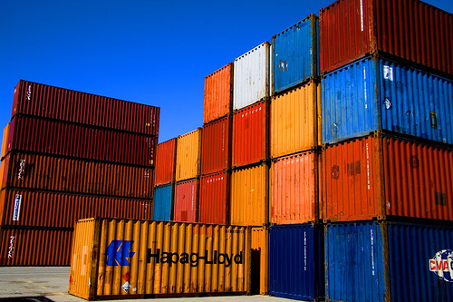 contenedores-maritimos-de-importacion