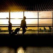 chofer privado traslado aeropuerto Barcelona